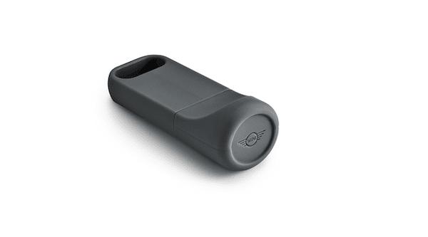 USB Флаш памет MINI